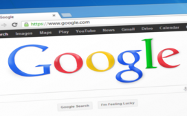 Glitch in Google Docs Spark Concerns About Spying