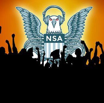 US Spy Chiefs Want NSA Bill Renewed