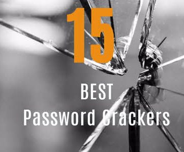 best password carckers