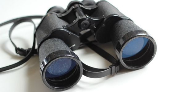 Spy Equipment to Catch a Cheating Spouse