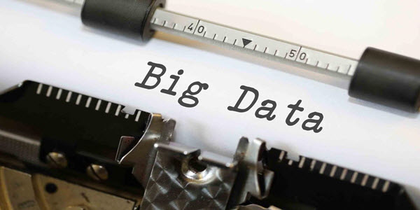 Analyzing Big Data to Predict Student Dropouts in University of Arizona
