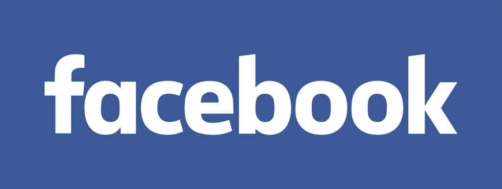 Canada Facebook Data Breach Spy Investigations