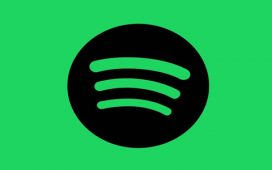 Spotify Warns its Users of Hacked Apps