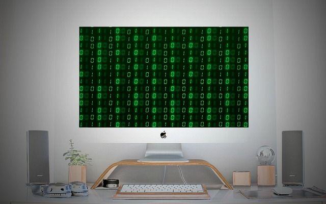 TeenSafe Apple Data Leak