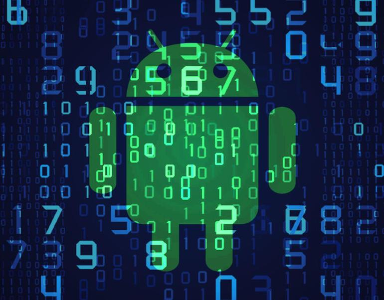 Alternative to FreeSpyPhone: Android Spy
