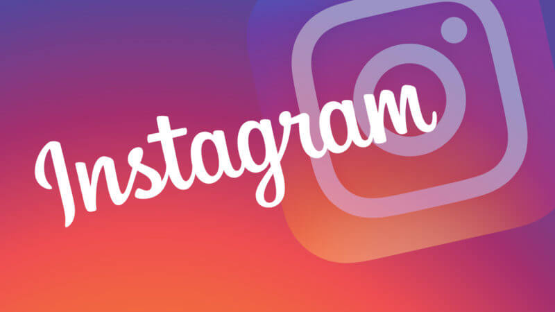 How to hack someone's Instagram without touching cell phone