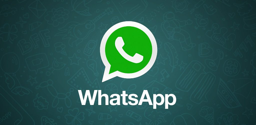 Way to spy on the WhatsApp account of a person without touching their phone