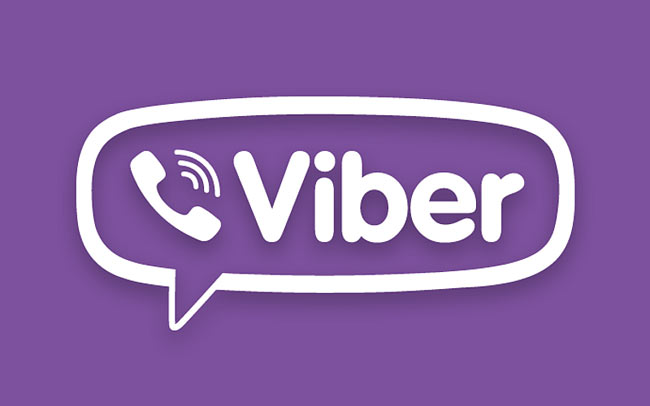 Which are the top 10 spy tools for spying Viber