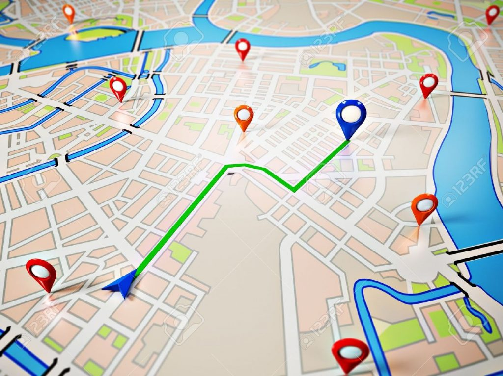 Which is the best Employee GPS Tracking App for Android Phones