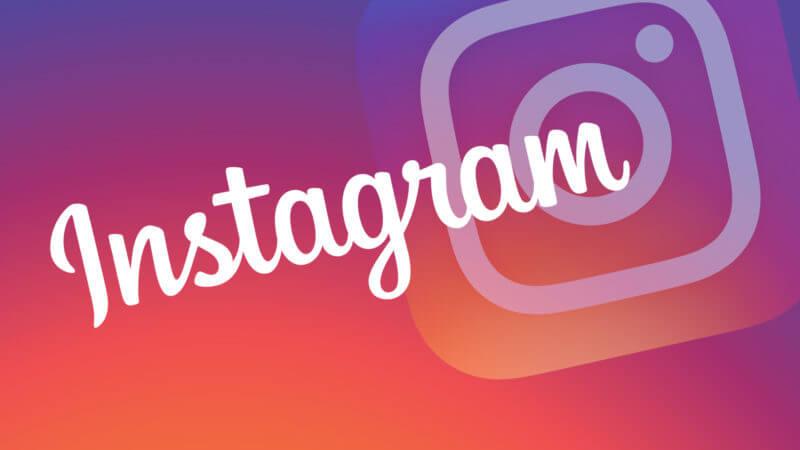 How to hack Someone's Instagram Password