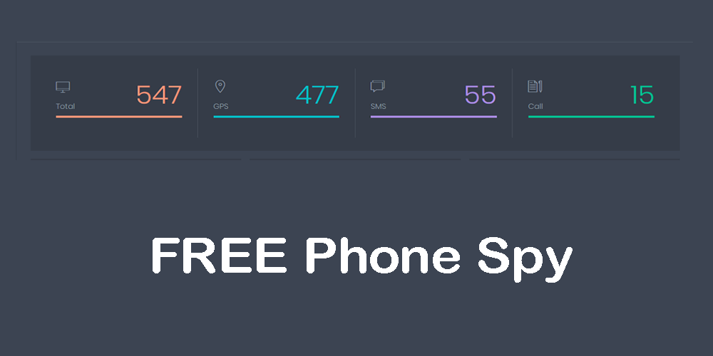 Learn way to Spy on iPhone from an Android Phone