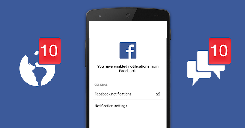 2 Ways to Hack Facebook Messages Without Password
