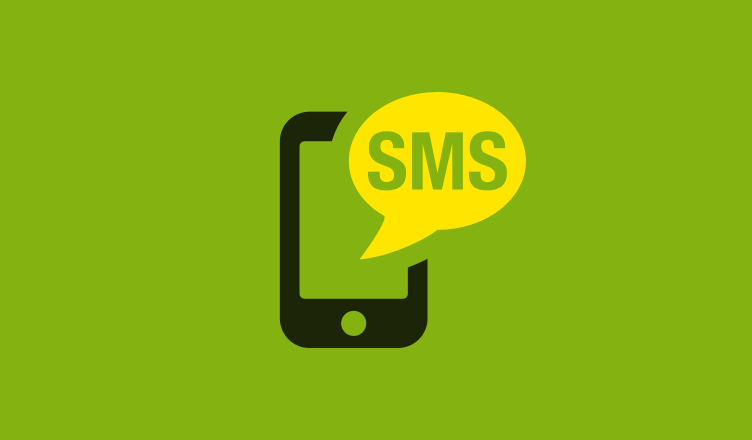 Top 10 Free SMS Tracker apps without Installing on Target Phone - A guide to top SMS tracker apps