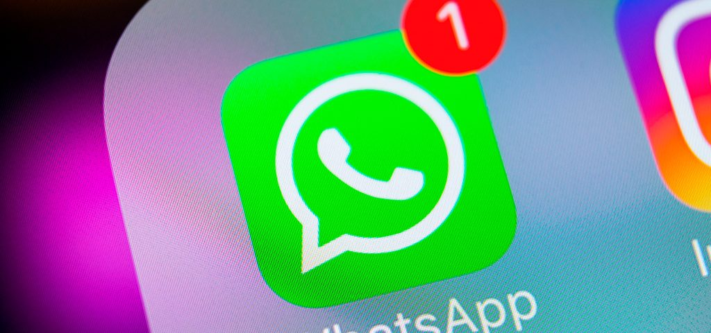 3 Ways To Hack WhatsApp Messages Without Access Target Phone